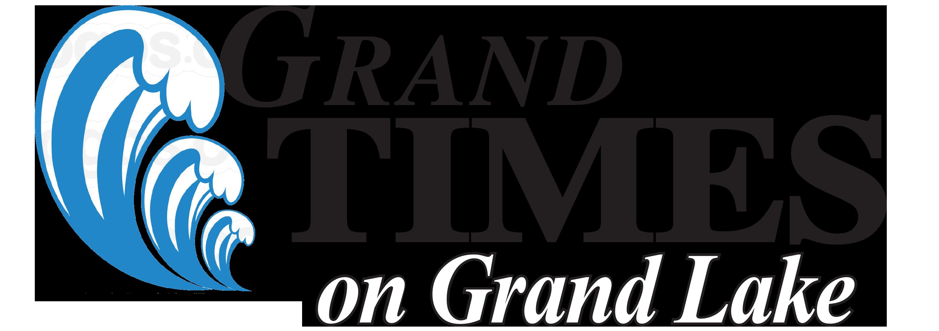 Grand Times Logo