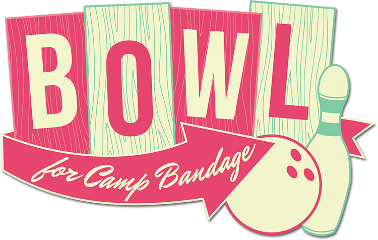 Bowl for Camp Bandage